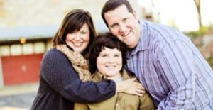 shawfamily