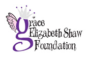 Grace Elizabeth Shaw Foundation